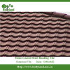 Stone Coated Steel Roofing Tile (HL1101)