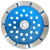 Sing Row Diamond Grinding Wheel