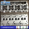 FIAT Cylinder Head for FIAT OEM 908 584 Engine Head