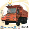 6X4 Beiben North Benz Mining Dumper with Weichai Engine (5538KK)