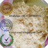 Protein Inhibitor Amiloride Hydrochloride Dihydrate 17440-83-4 Yellow Pharmaceuticals Raw Powder