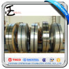 201 Cold Rolled Stainless Steel Strips