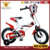 Kinds of Colors and Styles Bikes for Baby Sports Toys