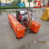 Gold Mine Machine with High Quality