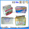 China Products Soft Care Baby Diapers Baby Nappies Best Price