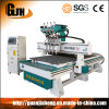 1325 Wood Door CNC Router