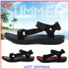 Fashion Men Confortable Sandals in New Design