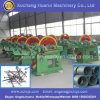 Service Assurance Auto Steel/Iron/Copper Wire Drawing Nail Machine/Nail Making Machine