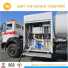 Beiben 6X4 Aircraft Refueler Truck