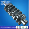 Engine Parts of Crankshaft for Nissan Td25/Td27