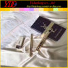 Lipstick & Mascara & Eyeliner for Ysl Cosmetics 3in1 Set