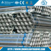 Galvanized Steel Tube/Galvanized Steel Pipe