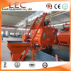 Lightweight Foam Concrete Machine with Fast Delivery & Perfect Service