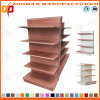 Sale Customized Supermarket Metal Retail Store Shelf (Zhs475)