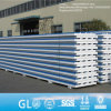 High Quality Building Material 50mm EPS Sandwich Panel