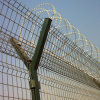 Razor Barbed Wire / Concertina Barbed Wire / Is on Hot Sale