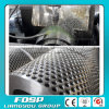 Pellet Mill Roll Shell of Granular Machine