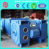 Z Series Middle Sized DC Motor for Steel Factory