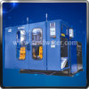 Double Station Automatic Extrusion Blow Molding Machines