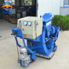 Floor Surface Cleaning Shot Blasting Machine Price