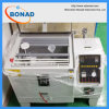 270L Salt Spray Corrosion Test Machine