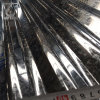 SGCC Galvanized Metal Roofingsheet for Construction Roofing
