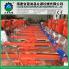 DTH Drilling Machine Pneumatic Air Motor Driving