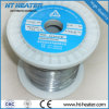 High Quality Nicr8020 Nichrome Alloy Strip for Heating Element