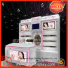 Shop Make up Display Stand