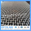 High Quality Carpenter 20 Nickel Alloy Wire Mesh (10 mesh) for Water Exchanger and Evaporator Is Selling Well