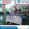 M7140X1000 hydraulic type Wheel Head Moving Surface Grinder Machines (M7132)