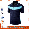 Wholesale Comfortable Cheap Fashion Men Polo Tshirt for Male