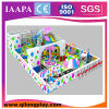2016 New Hot Sale Ce Wooden SGS Indoor Playground