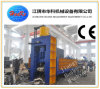 Heavy-Duty Hydraulic Baling Shear Sale