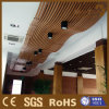 Innovation Hotel Balcony WPC Ceiling Material Fire Resistance