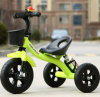 New Children Tricycle Kids Trike Baby Tricycle with Bottle