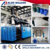HDPE 5L 20L Plastic Bottles Blow Molding Machine