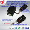 Universal 12V/24V 2 Channel Gate/Garage Door Remote Control Receiver Hcs301 Receiver