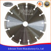 Saw for General Purpose Cutting: 200mm Laser Diamond Saw Blades
