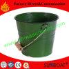 Enamel Metal Bucket/ Water Bucket