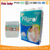 Disposable Baby Diaper, Pampering Baby Nappy, Baby Product Wholesale in China