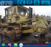 Used Caterpillar Bulldozer Cat D8k Dozers for Sale