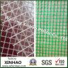 PE Mesh Fabric for Leno Tarpaulin