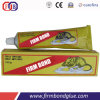 Strong Adhesive Trap Mouse Glue in Tube