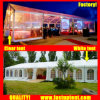 Wedding Party Event Tent 15X40m 15m X 40m 15 by 40 40X15 40m X 15m Fastup