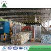Factory Supply Vertical Hydraulic Waste Paper Baling Machine/Hydraulic Baler/Cardboard Baling Press Machine