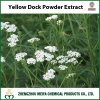 Natural Herb Yarrow Powder Extract with 5: 1 10; 1