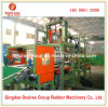2014 New Products High Accuracy Dynamic Balancing Machine