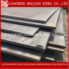 Ms Steel Sheet A36 Carbon Steel Plate with ASTM Standard