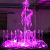 Outdoor Music Dancing Water Fountain Garden Fountain